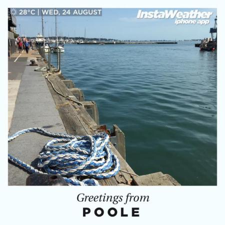 Poole-quay-aug
