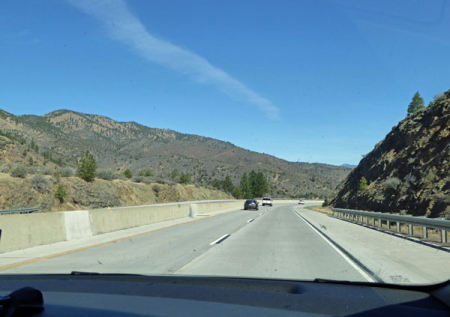 2-california-roads