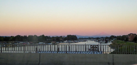 2-mount-hood-sunset