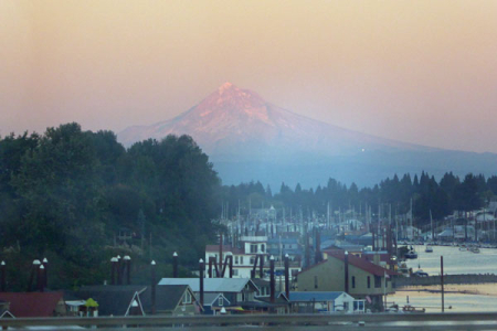 2-mount-hood-sunset-1