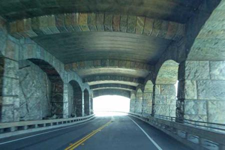 11-big-sur-unusual-bridge-1