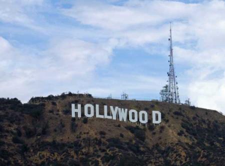 12-hollywood
