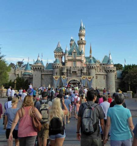13-castle