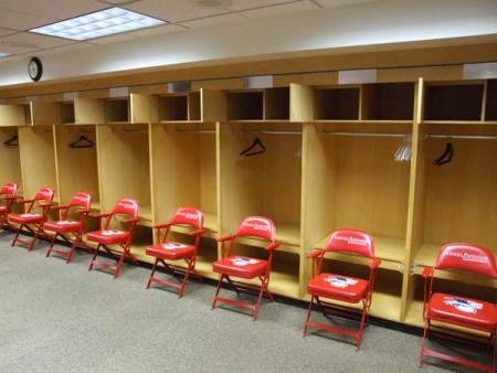 16-angels-locker-1