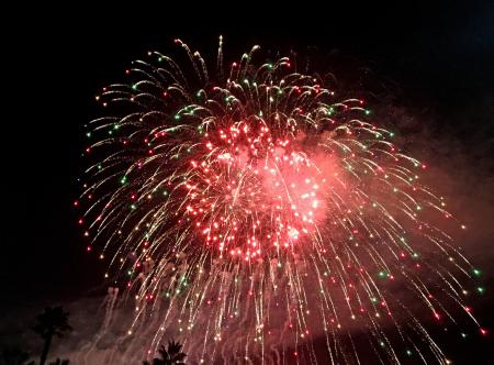 13 fireworks 4