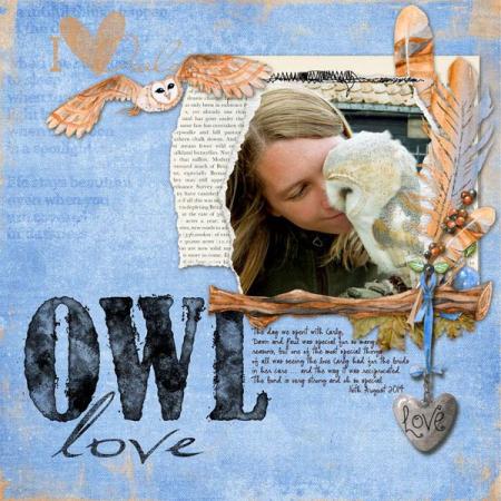Owllove-02-22f89181d3