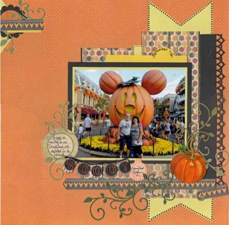 Autumn-halloween-disney-scr