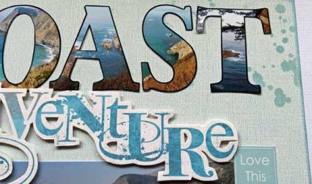 Coast-adventure-scrapbook-1