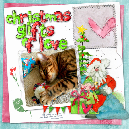 Christmas-gifts-of-love