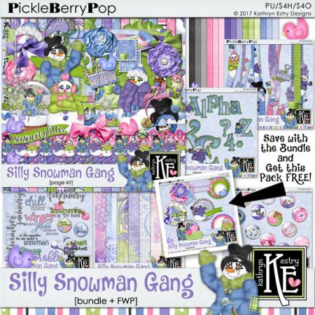 SillySnowG_Bun-01
