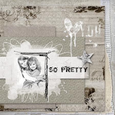 So-pretty