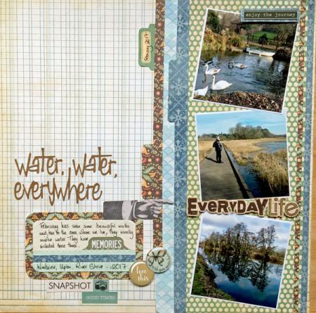 Water-water-everywhere