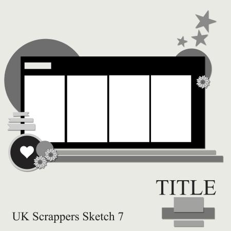 UKS Sketch 7 copy