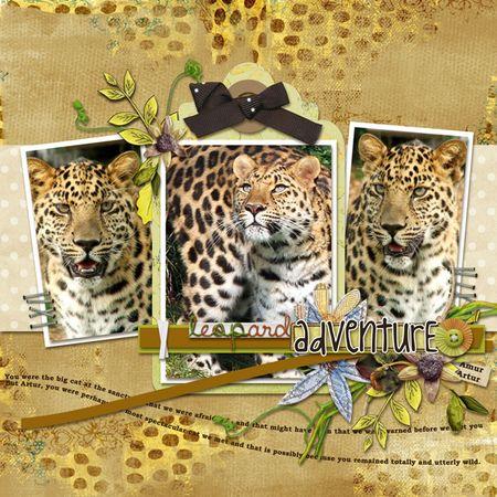 Safari-photoemphasis_vol07_