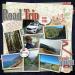 Road-trip-scrapbook-challen