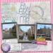 Nu travel-Ghent