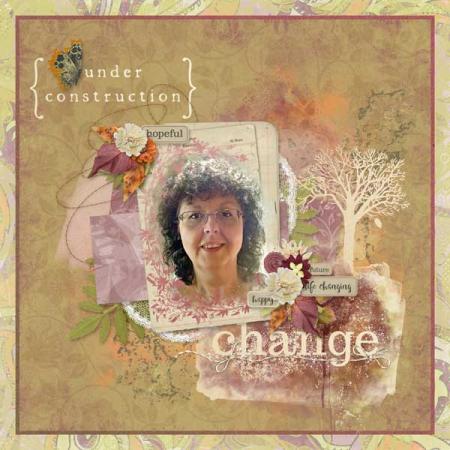 Change-heather-T