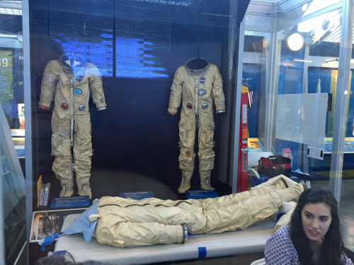01 space suits