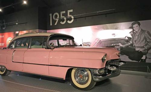 04-pink-cad