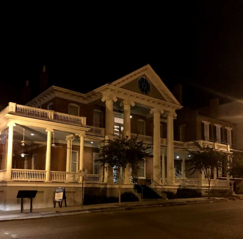 05-natchez-night-1