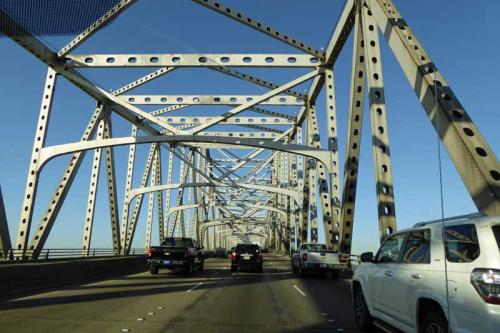 06-baton-rouge-bridge