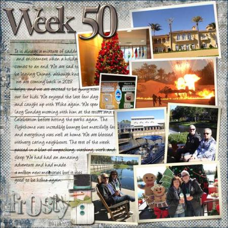 Week-49-l