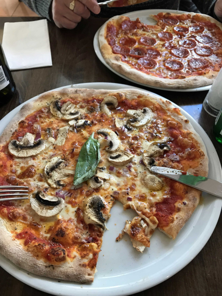 N-pizza-day