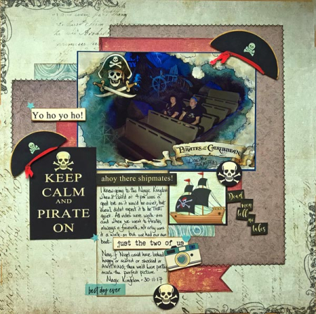 Keep-calm-and-pirate-on