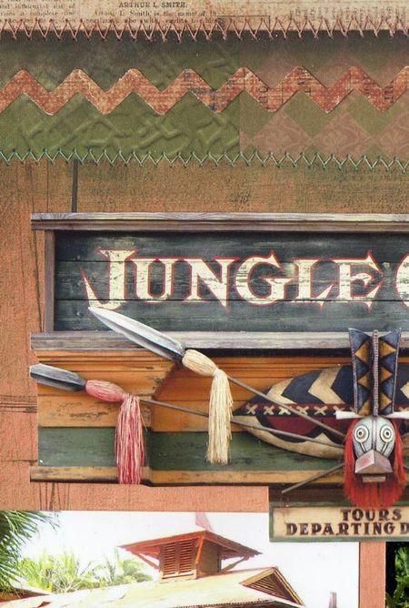 Jungle-cruise-1