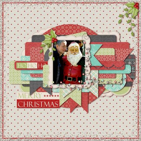 Nij-and-santa