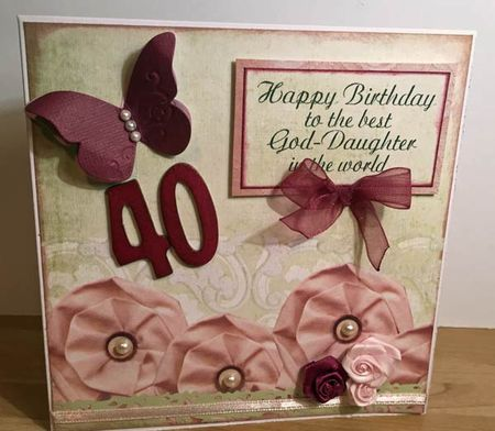 Sam-40th-card