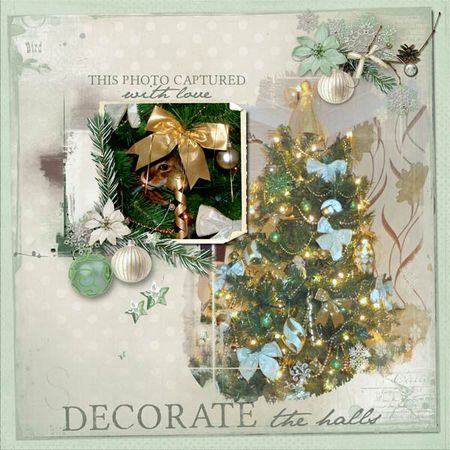 Decorate-the-halls