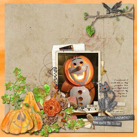 Pumpkin-dinsk_QP_Fusion_#06