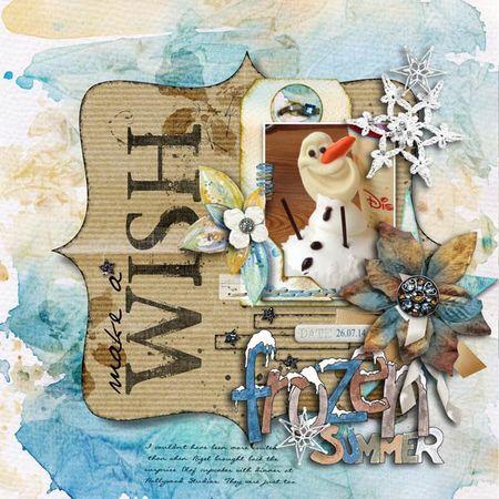 Frozen-summer-dinsk_QP_Fusi