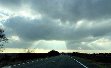 Winchester-god-light