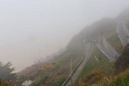 Sea mist bournemouth2