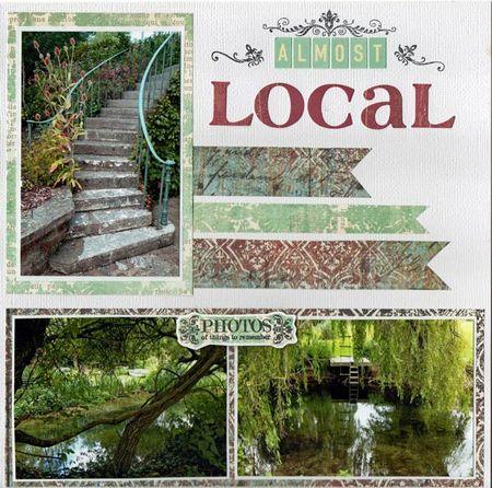 Wimborne-trail-2