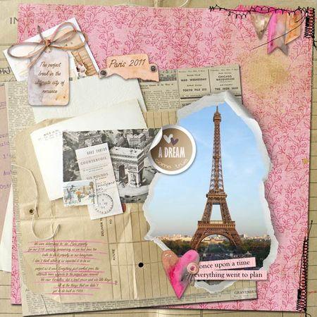 Perfect-Paris