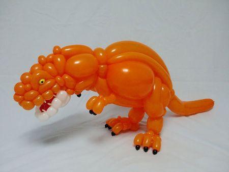 Balloon-animal-art-masayoshi-matsumoto-japan-171