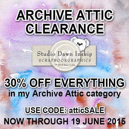 June2015-arch-attic-clearance