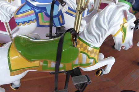 Mk1-carousel-1