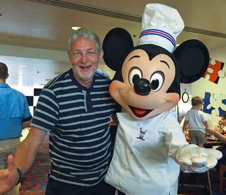 Chef mickey (11)