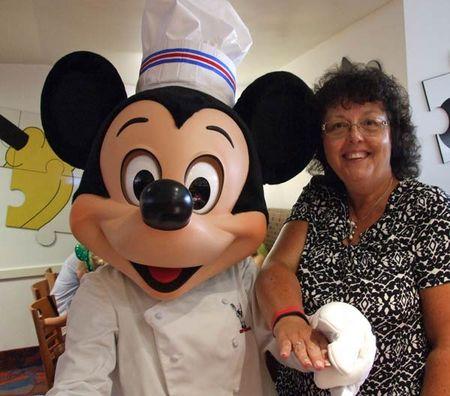 Chef mickey (8)