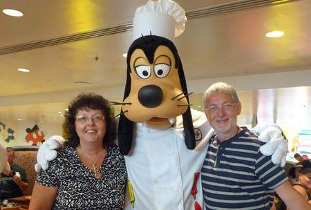 Chef mickey (14)