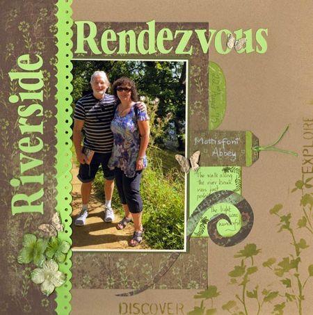 Riverside-rendezvous