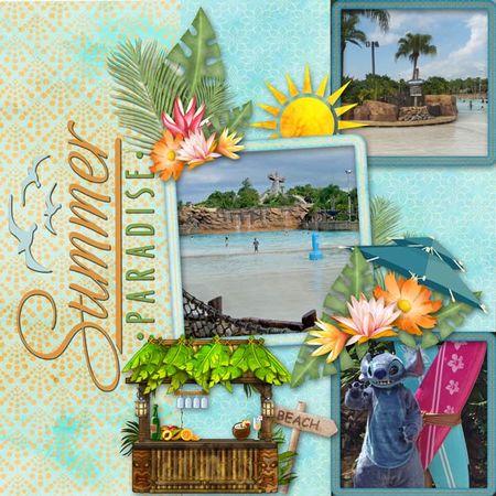 Summer-paradise-web