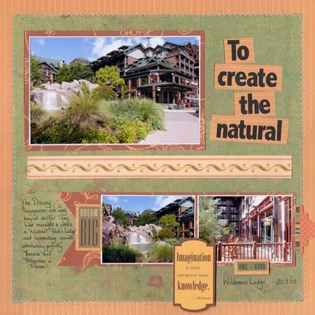 Nu create-the-natural