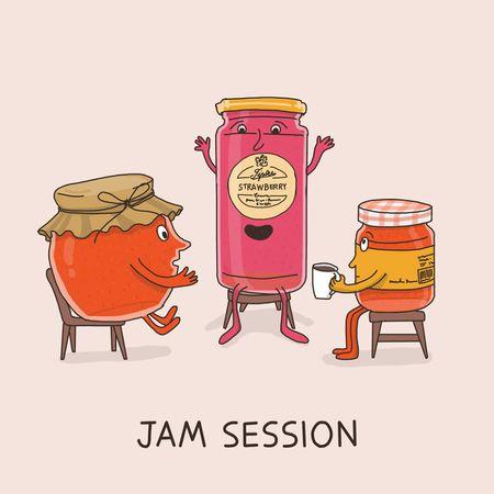 Jam_sestion__880