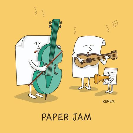 Playing-with-idioms9__880