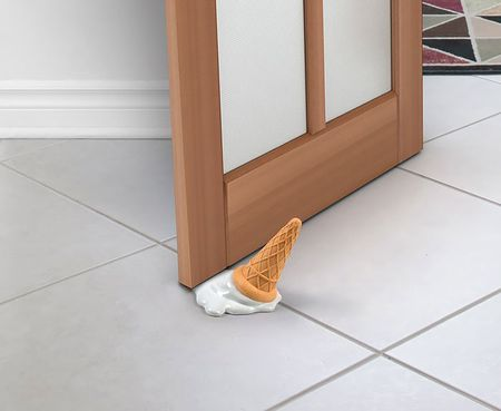 Creative-doorstops__700